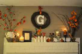 35 easy thanksgiving decor ideas on a budget (11)
