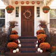35 easy thanksgiving decor ideas on a budget (17)