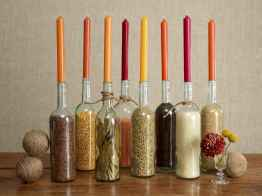 35 easy thanksgiving decor ideas on a budget (23)