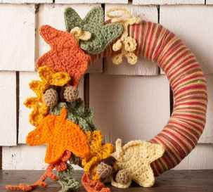 35 easy thanksgiving decor ideas on a budget (28)