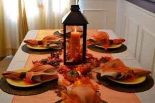 35 easy thanksgiving decor ideas on a budget (29)