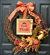 35 easy thanksgiving decor ideas on a budget (6)