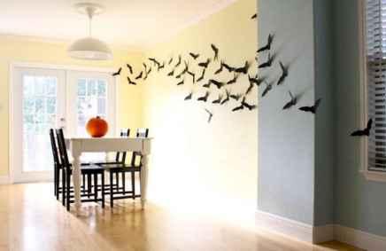 40 cheap and easy halloween decor ideas (10)