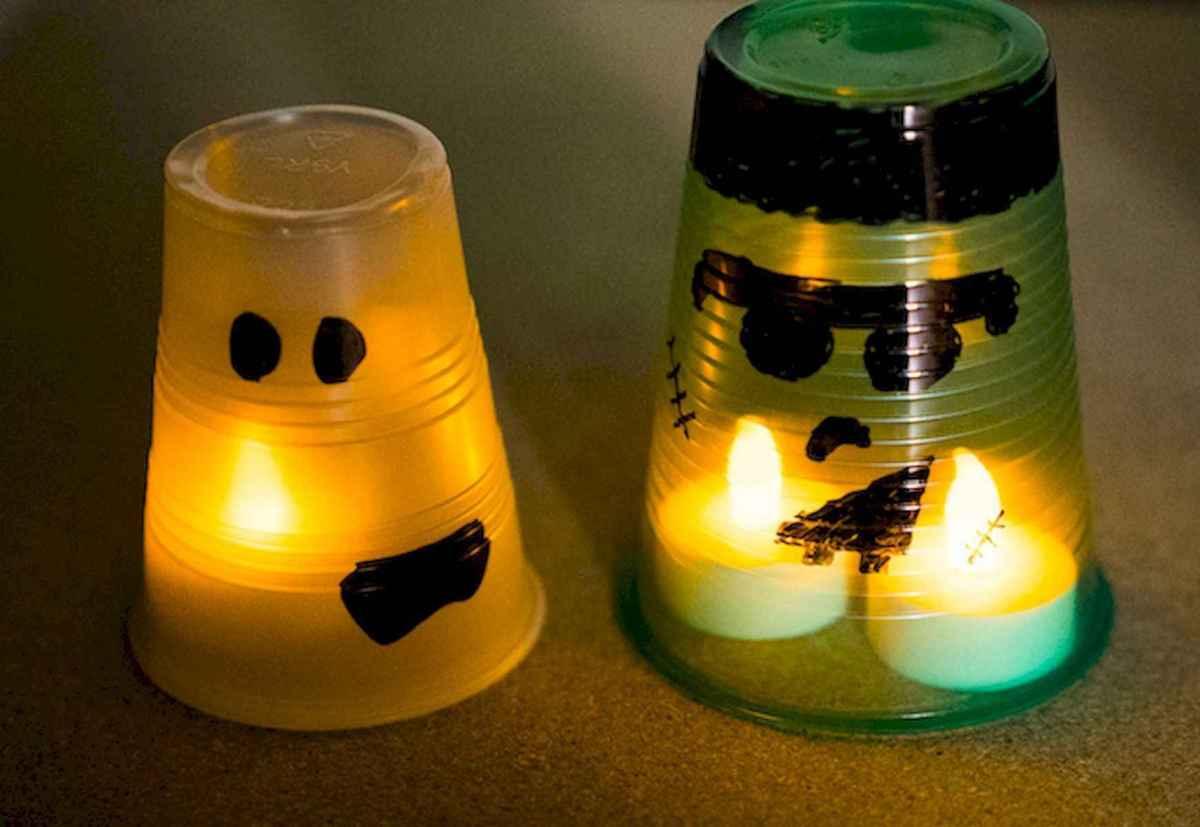 40 cheap and easy halloween decor ideas (20)