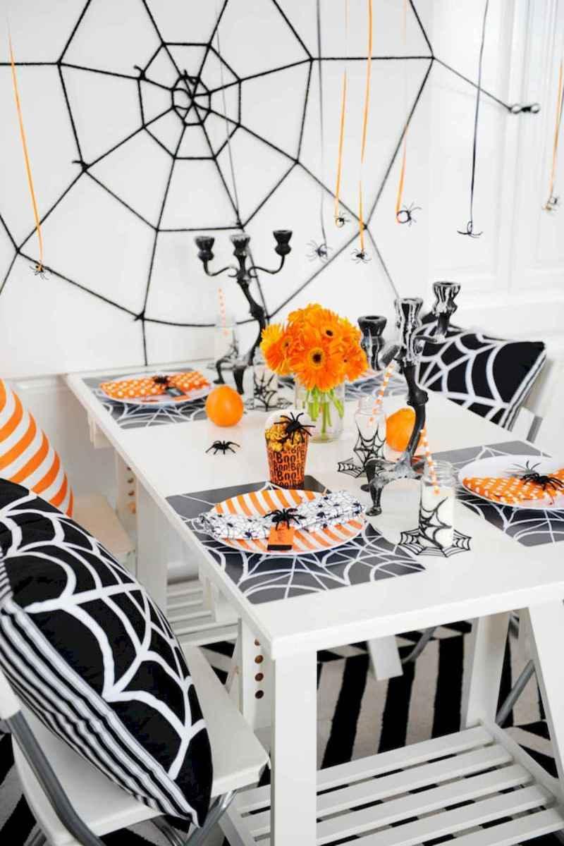 40 cheap and easy halloween decor ideas (33)
