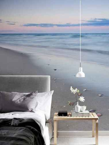 25 stunning wall painting ideas that so artsy (1)
