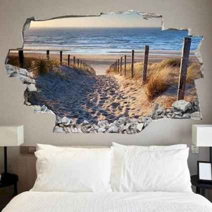 25 stunning wall painting ideas that so artsy (6)