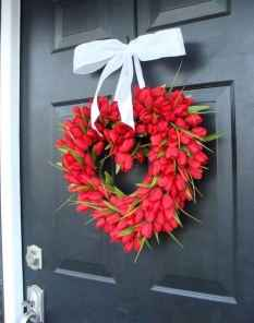 110 easy diy valentines decorations ideas and remodel (100)