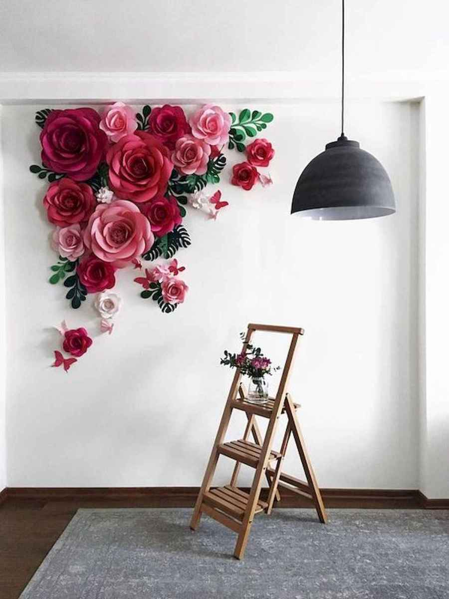110 easy diy valentines decorations ideas and remodel (19)