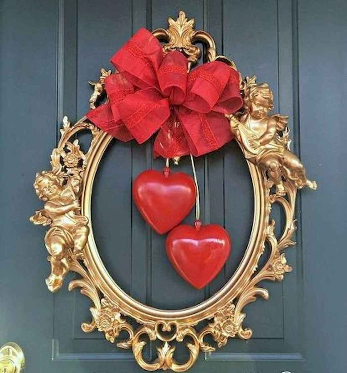 110 easy diy valentines decorations ideas and remodel (24)
