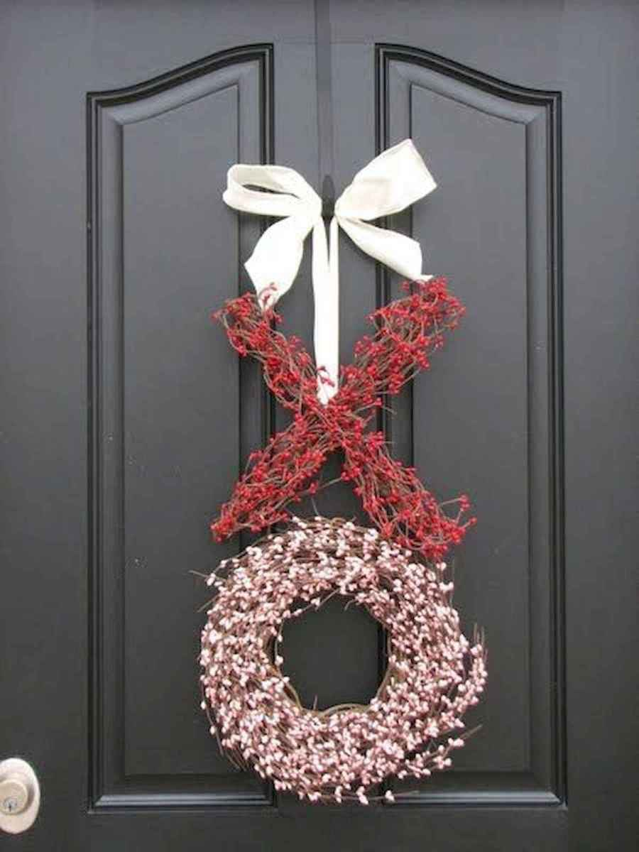 110 easy diy valentines decorations ideas and remodel (28)