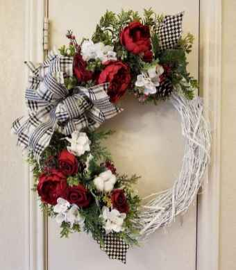 110 easy diy valentines decorations ideas and remodel (39)