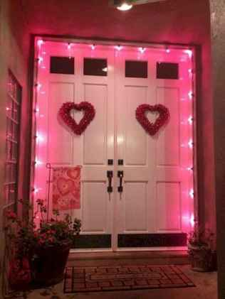 110 easy diy valentines decorations ideas and remodel (52)