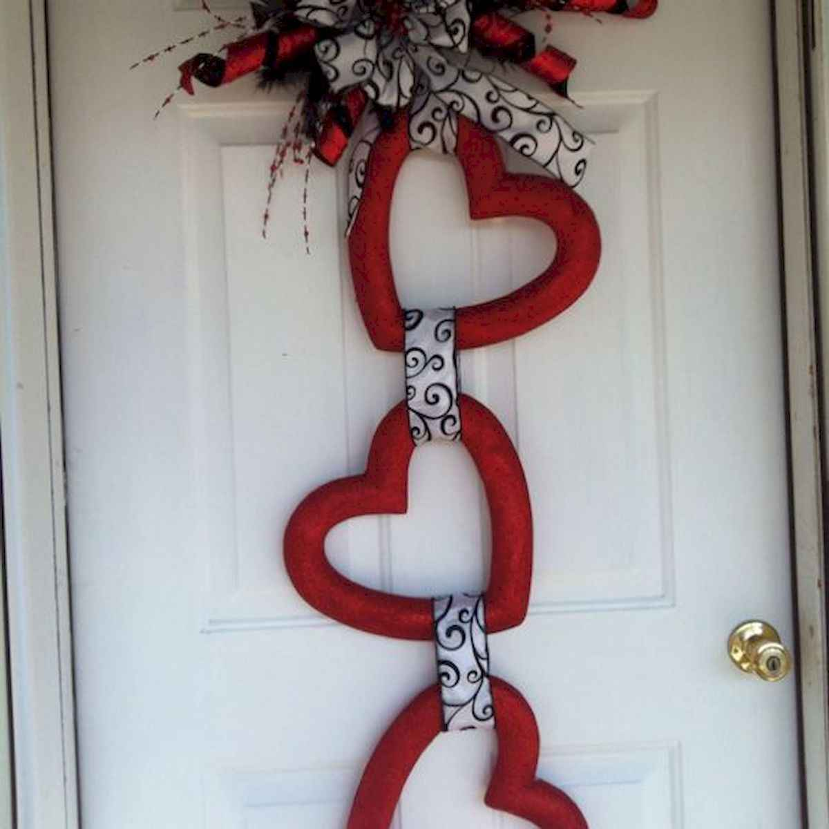 110 easy diy valentines decorations ideas and remodel (59)
