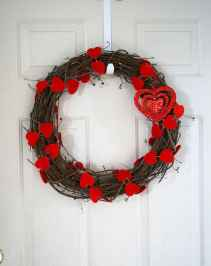 110 easy diy valentines decorations ideas and remodel (71)