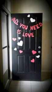 110 easy diy valentines decorations ideas and remodel (79)