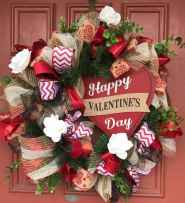 110 easy diy valentines decorations ideas and remodel (88)