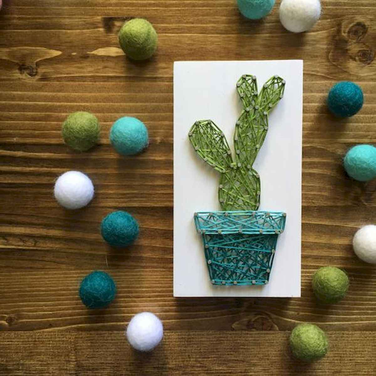 50 inspiring easy craft ideas for kids you must try (1)
