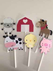 50 inspiring easy craft ideas for kids you must try (10)