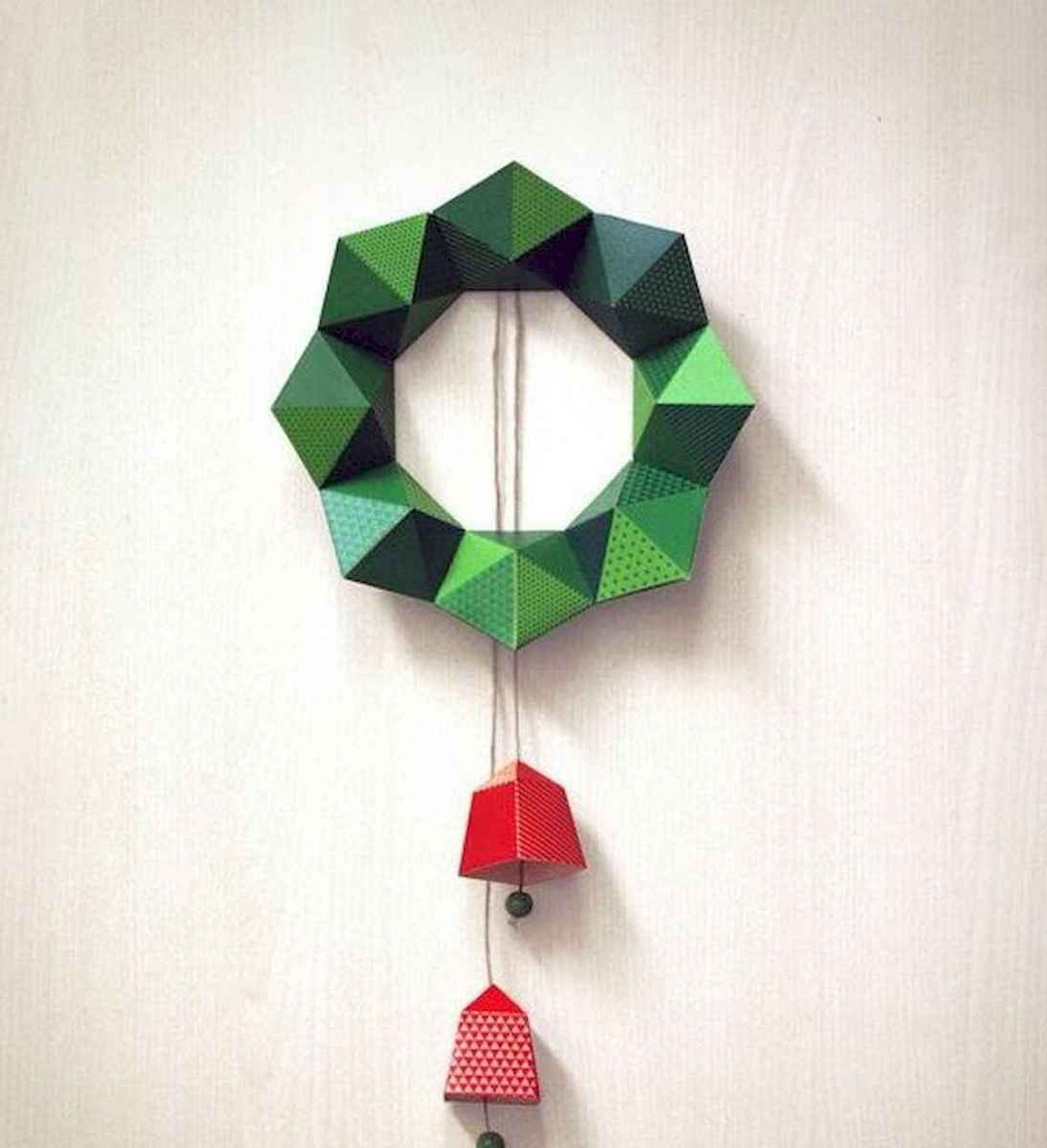 50 inspiring easy craft ideas for kids you must try (24)