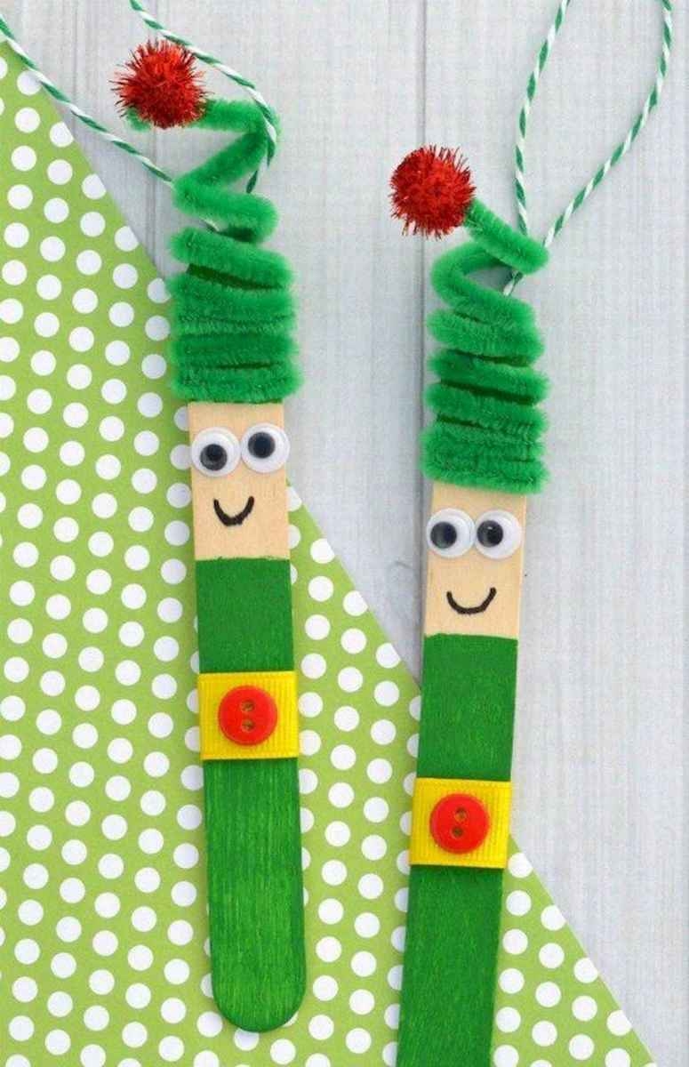 50 inspiring easy craft ideas for kids you must try (32)