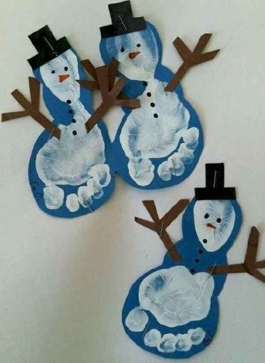 50 inspiring easy craft ideas for kids you must try (39)