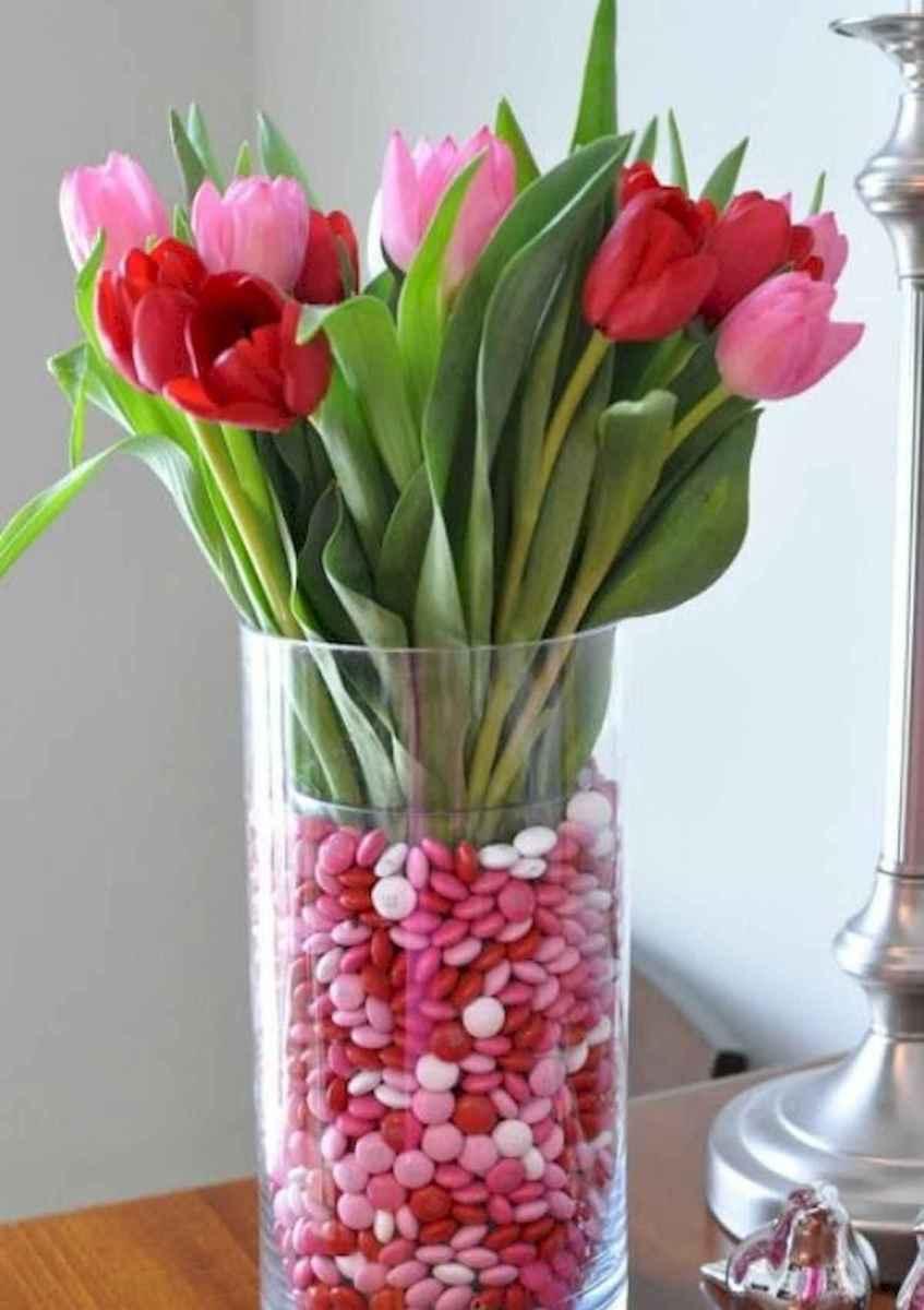 50 stunning valentines day decor ideas (25)