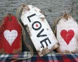 50 stunning valentines day decor ideas (27)