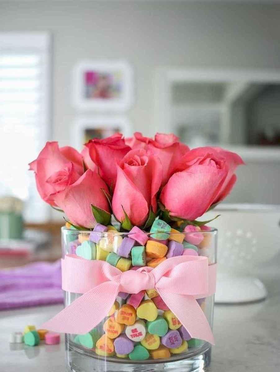 50 stunning valentines day decor ideas (3)