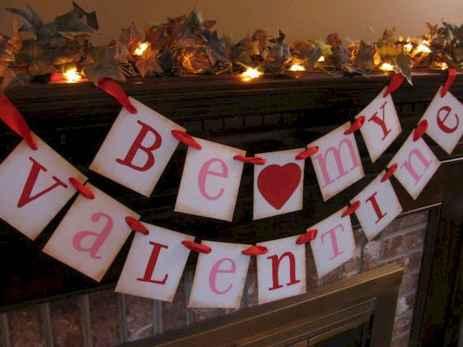 50 stunning valentines day decor ideas (34)