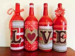 50 stunning valentines day decor ideas (41)