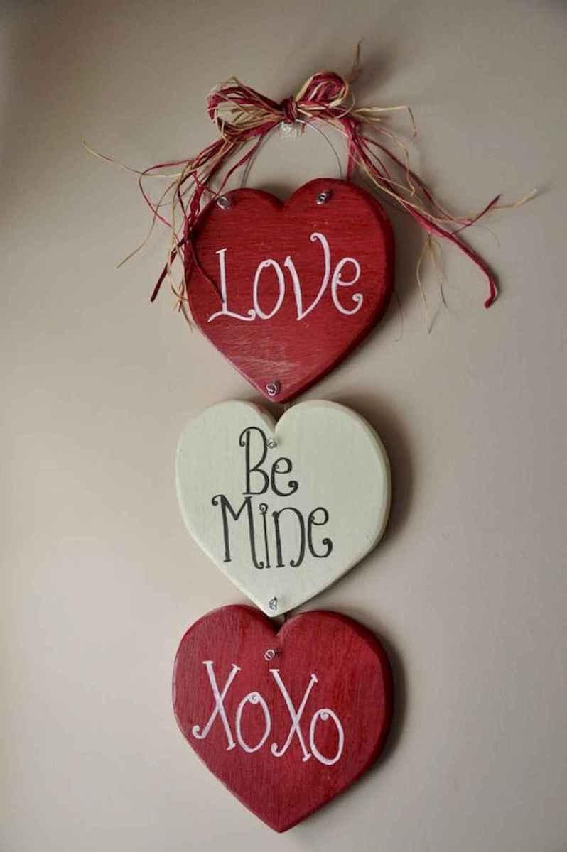 50 stunning valentines day decor ideas (42)