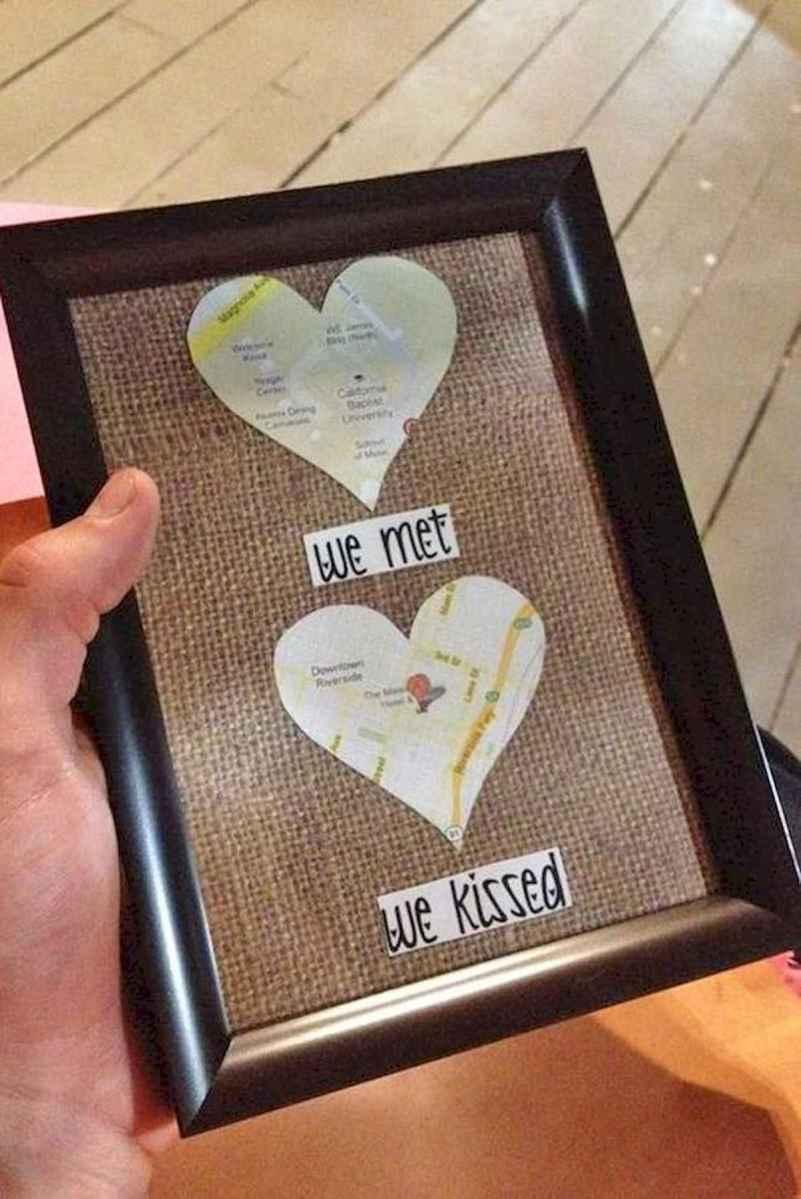 75 lovely valentines day crafts design ideas (2)