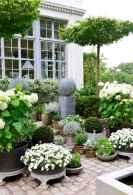 90 lovely backyard garden design ideas for summer (17)