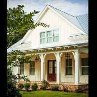 30 minimalist farmhouse exterior design ideas (13)