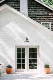 30 minimalist farmhouse exterior design ideas (8)