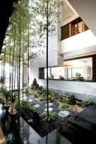 30 simple & modern rock garden design ideas front yard (27)