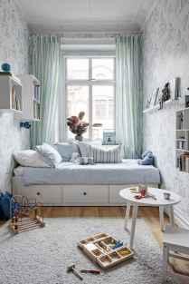 50 affordable kid's bedroom design ideas (19)