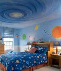 50 affordable kid's bedroom design ideas (28)