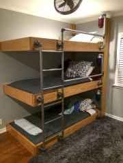 50 affordable kid's bedroom design ideas (31)