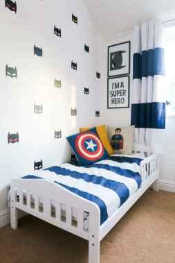 50 affordable kid's bedroom design ideas (37)