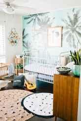 50 affordable kid's bedroom design ideas (46)