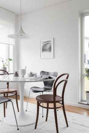50 vintage dining room lighting decor ideas (6)