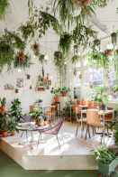 55 greeny indoor plants ideas that will purify your room's air (35)