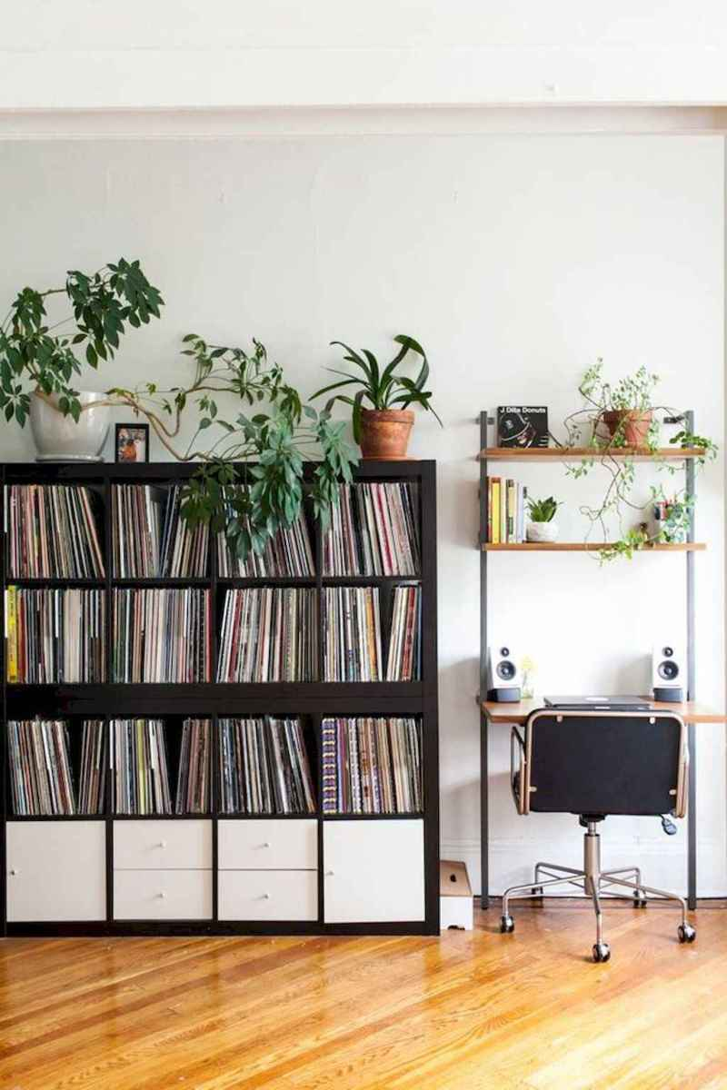 65+ clever storage ideas for small apartment spaces (18 ...