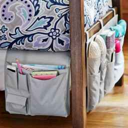 65+ clever storage ideas for small apartment spaces (30)