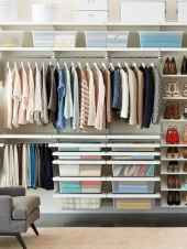70+ effective small house hacks & tips to organizing (21)