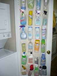 70+ effective small house hacks & tips to organizing (6)