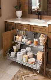 70+ effective small house hacks & tips to organizing (70)