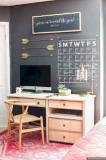 70 simple diy apartment decorating ideas on a budget (37)
